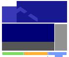 Company Logo For HOA Management (.com)'