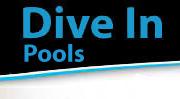 Dive In, Inc.'
