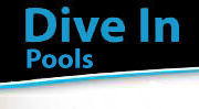 Dive In, Inc.