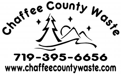 Chaffee county'