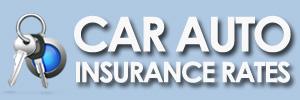 CarAutoInsuranceRates.com'