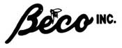 Company Logo For Beco Kitchens and Bathrooms'