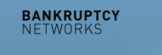 TopLocalBankruptcyLawyers.com'