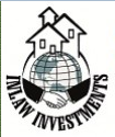 InLaw Investments Logo