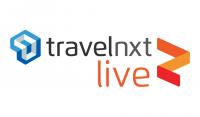 Tavisca Solutions Pvt. Logo