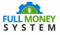 Company Logo For Full Money Formula'