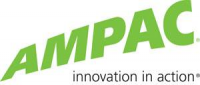 Ampac Pull TabTM a Success in the Marketplace