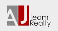 AJ Team Realty Logo