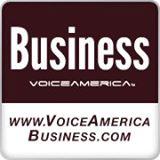 Business Talk Radio'