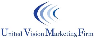 UVMF Logo'