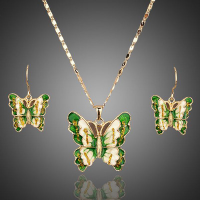 18k-butterfly-jewelry-set-1