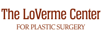 Dr. Paul LoVerme, MD- The LoVerme Center for Plastic Surgery