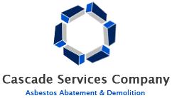 Cascade Services'