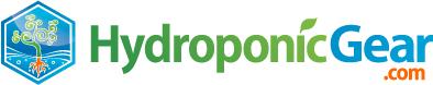 HydroponicGear.com'