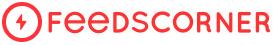 Company Logo For FeedsCorner'