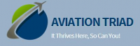 Aviation Triad