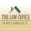 Law Office of Brett Margolin, P.C.