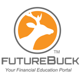 Financial Education of America, LLC