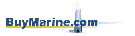 BuyMarine.com'