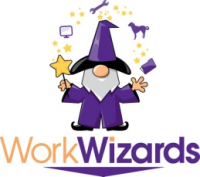 Workwizards.com