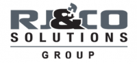 RJ & Co. Solutions Pty Ltd Logo