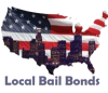Company Logo For Local Bail Bonds'