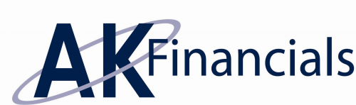 Logo for AKFINANCIALS LTD'