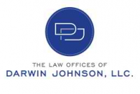 the Law Offices of Darwin Johnson