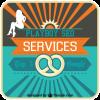 Company Logo For Playboy SEO Services Inc'