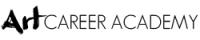 Art Career Academy Logo