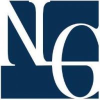 Nielsen Law Group Logo