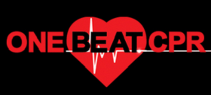 One Beat CPR'
