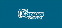 Xpress Dental Clinic Logo