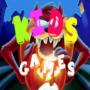 Bestonlinekidsgames.com'