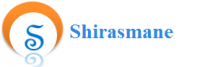 Shirasmane Software Solutions Logo