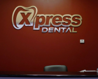 Xpress Dental Clinic