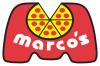 Marco's Pizza Logo'