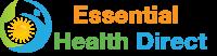 Essential Health Direct Logo