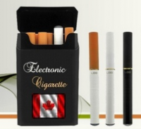 Company Logo For Canada Electronic Cigarettes