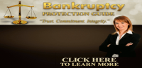 Free Bankruptcy Protection