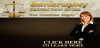 Free Bankruptcy Protection'