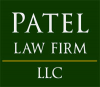 Patel Law Firm - Bankruptcy