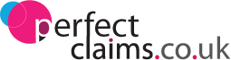 PerfectClaims.co.uk'