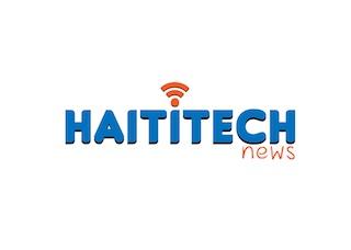 Company Logo For HaitiTechNews'