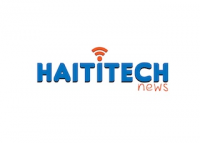 HaitiTechNews Logo