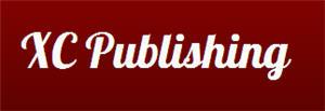 Company Logo For XC Publishing'