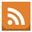 RSS Reader Pro Logo