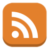 Company Logo For RSS Reader Pro'