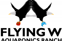 Flying W Aquaponics Ranch