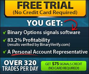 Binary Matrix Pro'
